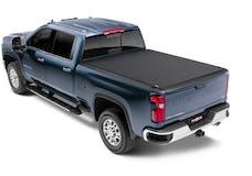 TruXedo 1473701 Pro X15 Tonneau Cover