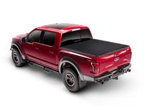 TruXedo 1531016 Truxedo Sentry CT Tonneau Cover