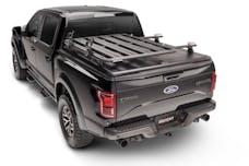 UnderCover 100603 Combo Kit- Full Size Truck