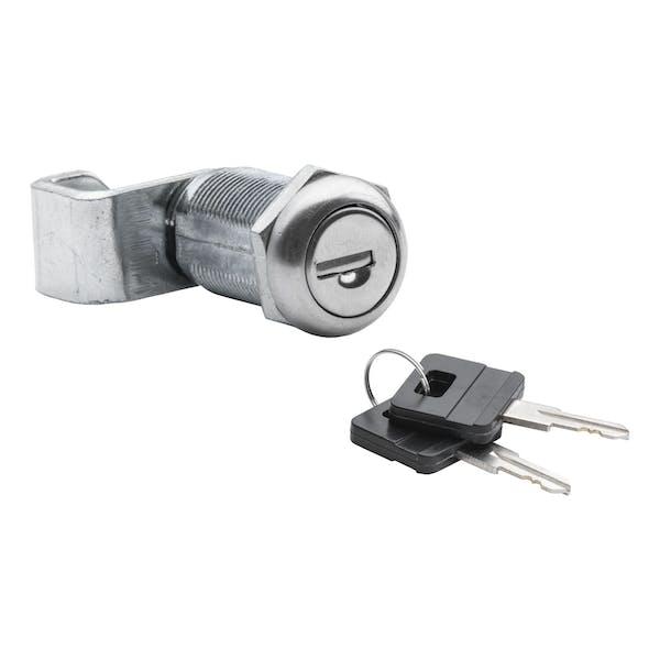 UWS 003-003LC Pull Handle Lock