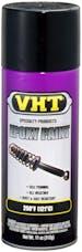 VHT SP650 Gloss Black (OSHA) Epoxy All Weather Paints