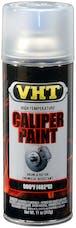 VHT SP730 Gloss Clear Caliper Paint  High Temp