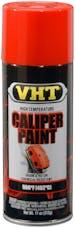 VHT SP733 Real Orange Caliper Paint  High Temp