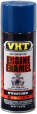 VHT SP755 Competition Ford Blue Engine Enamel  High Temp