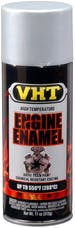 VHT SP995 Nu-Cast™Aluminum Engine Enamel  High Temp