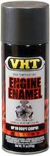 VHT SP997 Nu-Cast™ Cast Iron Engine Enamel  High Temp