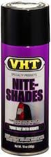 VHT SP999 Nite Shades - Lens Cover Tint