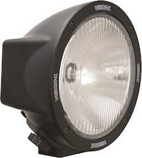 """Vision X 4000636 6.7"""" Round 100 Watt Tungsten Halogen Euro Beam"""