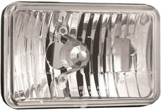Vision X 4004016 Sealed Beam Replacement Head Light
