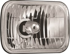 Vision X 4004023 Sealed Beam Replacement Head Light