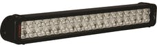 "Vision X 9117041 21"" Xmitter Prime Xtreme LED Bar Black 36 5-Watt LED's 10 deg Narrow"