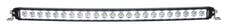 "Vision X 2530717 30.18"" XPL Curved Series Halo 23 LED Light Bar"