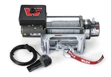 WARN M8000 Premium Series Winch -  26502