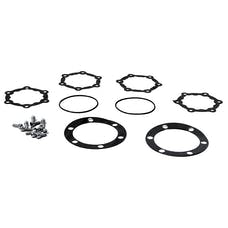 WARN 29061 Premium Manual Hub Service Kit