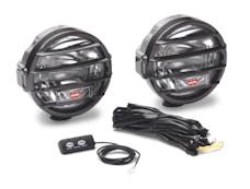 Warn 37609 SDB-210 HB; Driving/Spot Light