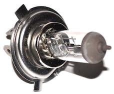 Warn 38394 SDB Series Bulb