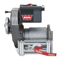 WARN 38631 Premium Series