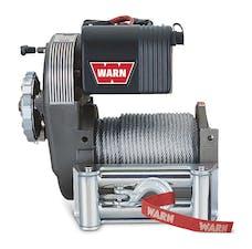 WARN M8274-50 Premium Series Winch - 38631