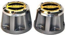 WARN 60459 Premium External Mount Manual Hub Kit
