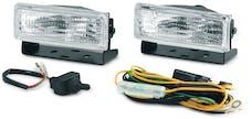 Warn 62018 ATV Trail Lights™