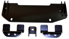 WARN 70583 ATV Plow Mounting Kits