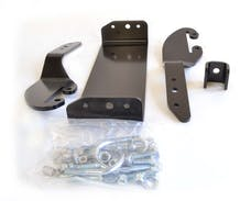 WARN 64669 ATV Plow Mounting Kits