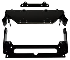 WARN 79815 ATV Plow Mounting Kits