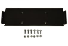 Warn 80368 ATV Winch Mounting System