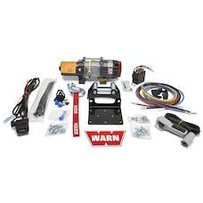 WARN 81654 RT30 Winch