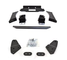 Warn 83110 ATV Plow Mounting Kits
