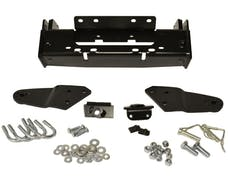 WARN 84354 ATV Plow Mounting Kits