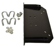 WARN 85260 ATV Plow Mounting Kits