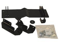 WARN 87355 ATV Plow Mounting Kits