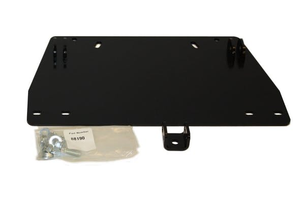 WARN 88188 ATV Plow Mounting Kits