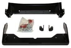 WARN 88330 ATV Plow Mounting Kits