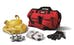 WARN 88900 Medium Duty Winching Accessory Kit