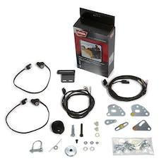 WARN 88950 ATV Plow Limit Control