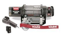 WARN 89040 Standard Duty Series