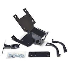 WARN 89535 Winch Mounting System