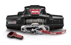 WARN 92815 Ultimate Performance Series