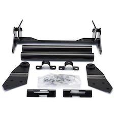 WARN 93730 ATV Plow Mounting Kits