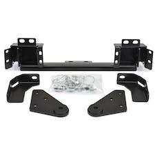 WARN 95160 ATV Plow Mounting Kits