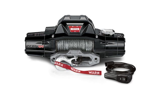 WARN 95950 Premium Series