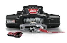 WARN 95960 Ultimate Performance Series