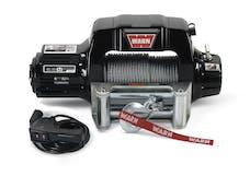 WARN 97550 Ultimate Performance Series