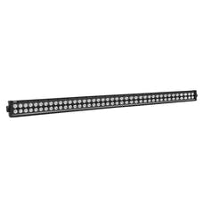 WESTiN Automotive 09-12212-80C B-FORCE LED Light Bar Double Row 40 inch Combo with 3W Cree