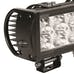 WESTiN Automotive 09-12215-54F EF LED Light Bar