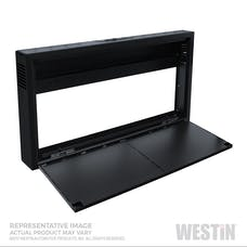 WESTiN Automotive 35-120051 Defender Electrical Box