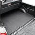 WESTiN Automotive 50-6365 Truck Bed Mat Black