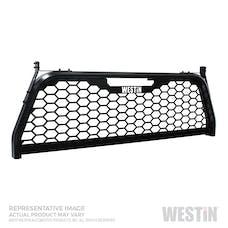 WESTiN Automotive 57-81085 HLR Truck Rack